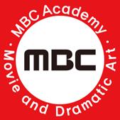 MBC 아카데미 연극 음악원